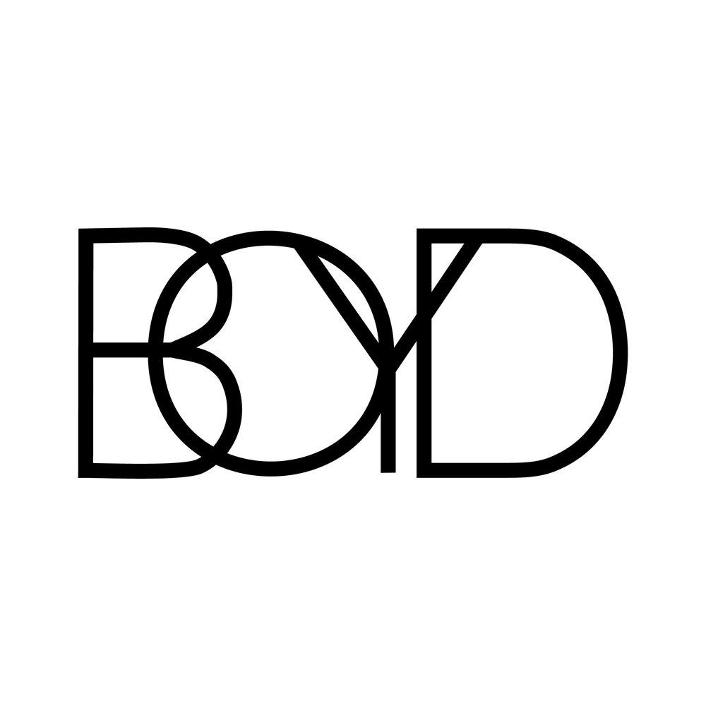Boyd logo_black.jpg