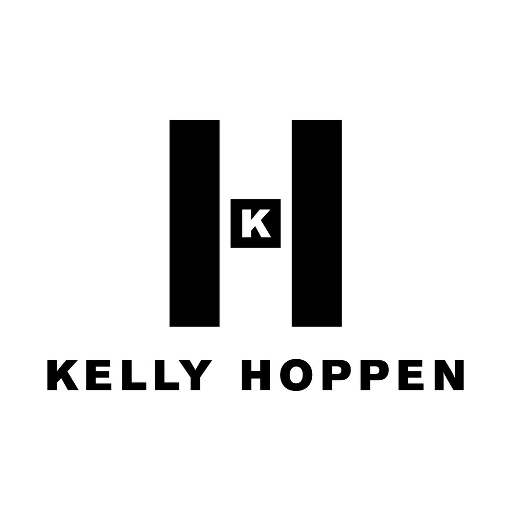 Kelly Hoppen logo_black-03.jpg