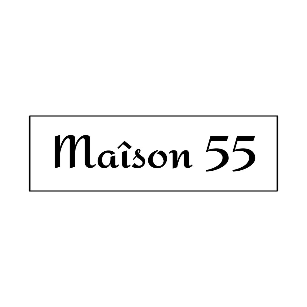 Maison 55 logo_black.jpg