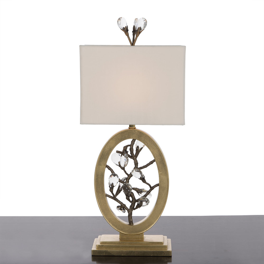 front table lamp.jpg