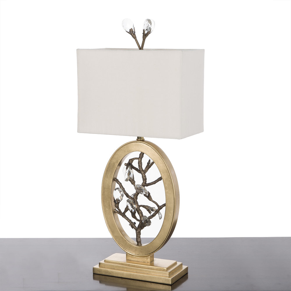 angle table lamp.jpg