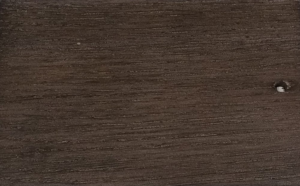 Grey French Oak