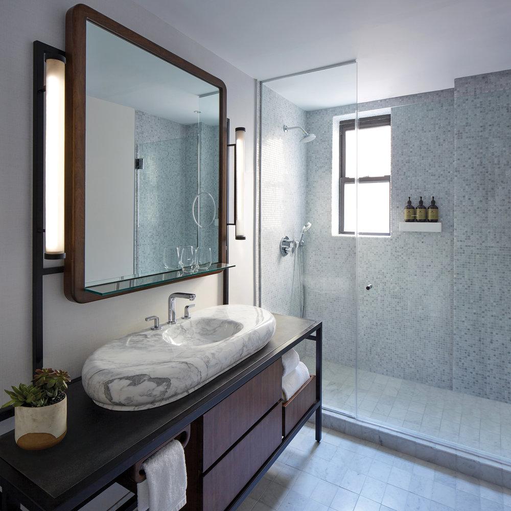 NoMad_Bathroom_sm.jpg