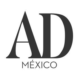 admexico_logo.jpg