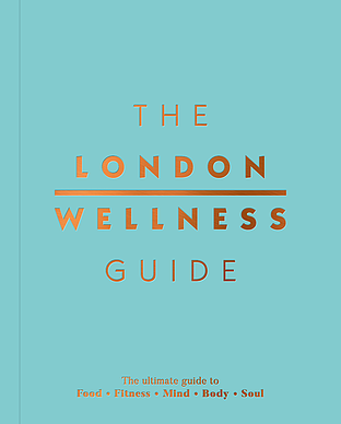 London Wellness Guide.png