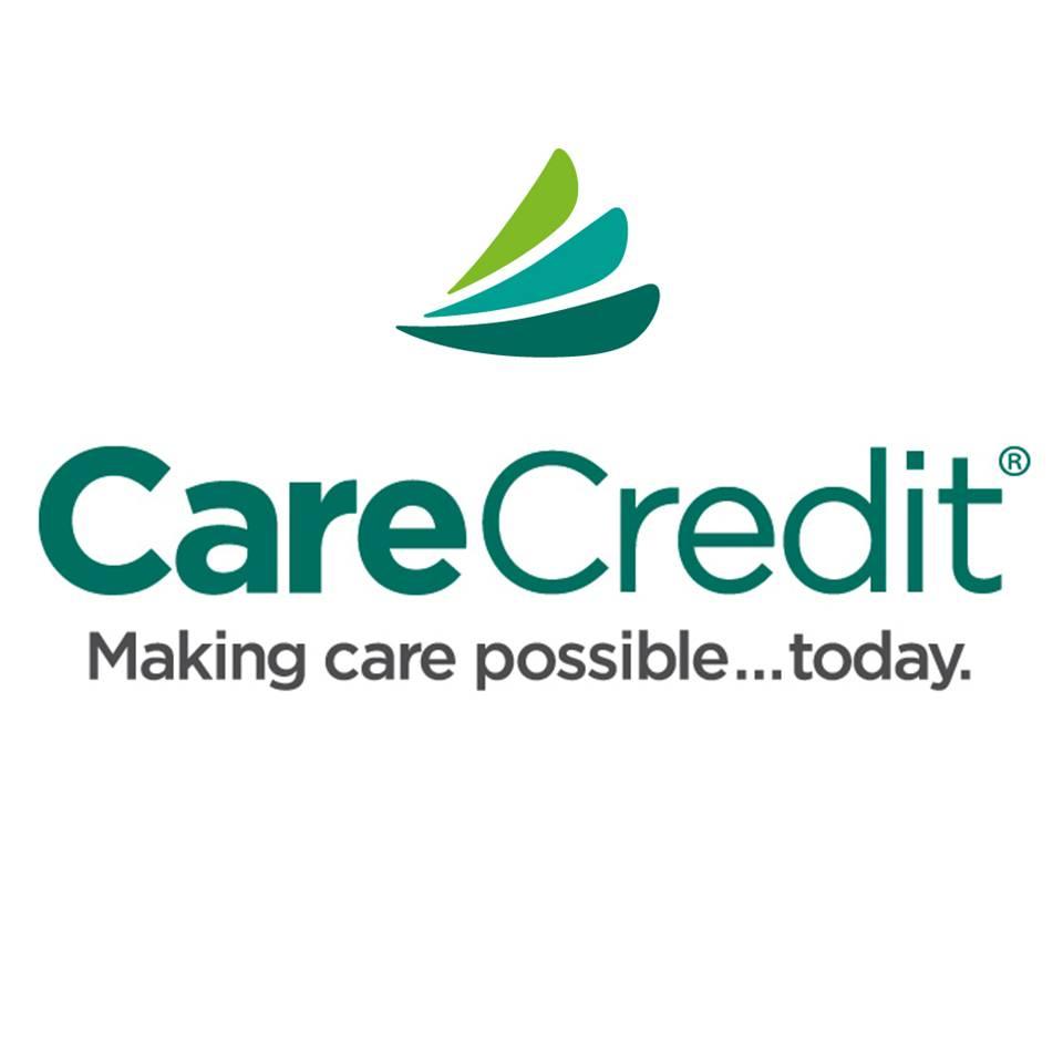 care-credit-logo.jpg