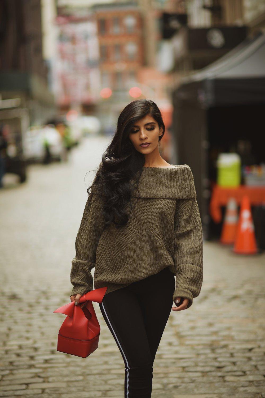 Rohma Siddiqui . New York. 2017.
