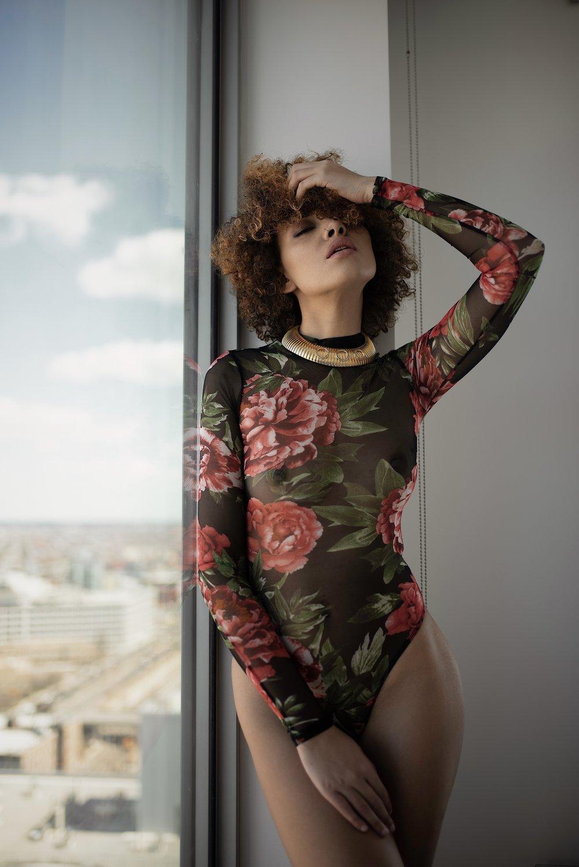 Sheila J . Brooklyn, NY.