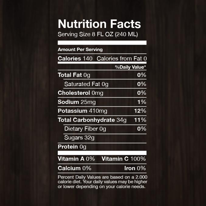 nutrition_organic_apple.jpg