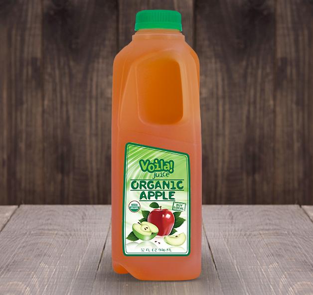organic_apple.jpg