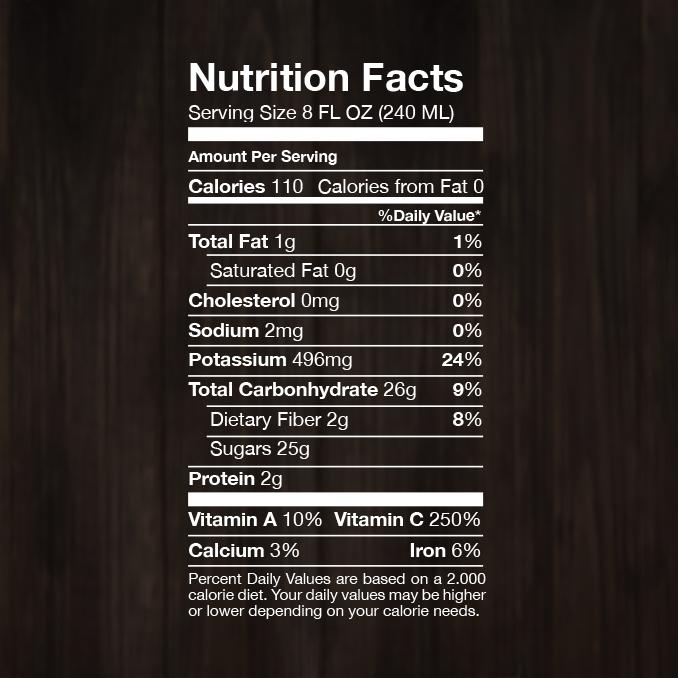 nutrition_flash_orange.jpg