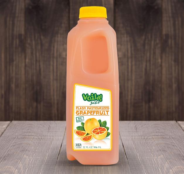 flash_grapefruit.jpg