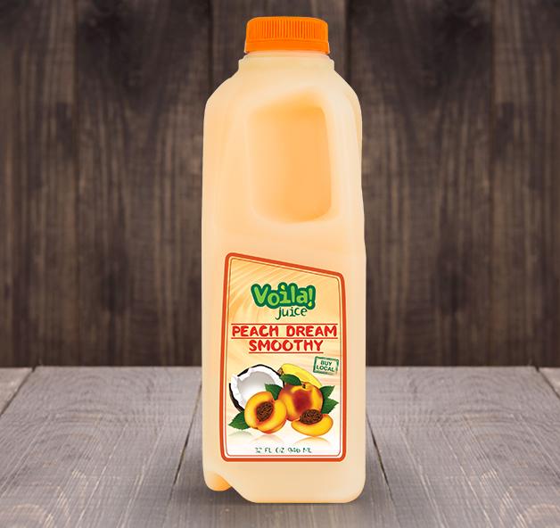 peach_smoothie.jpg