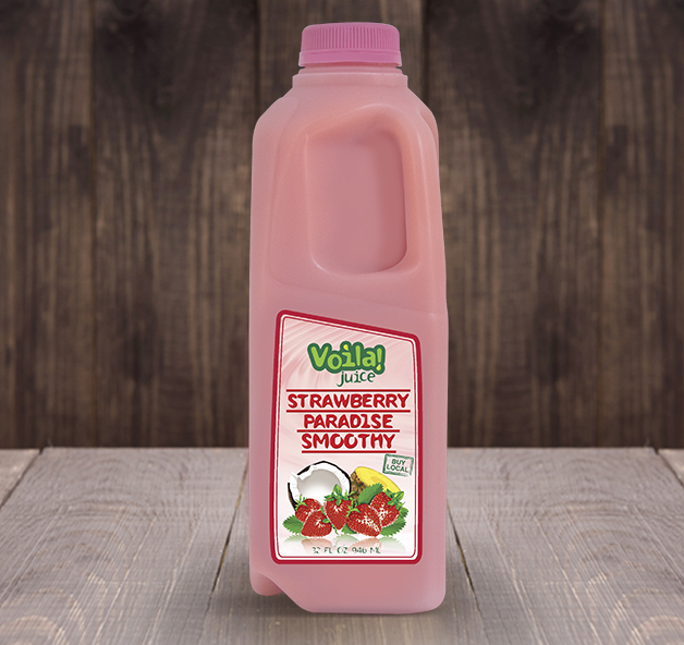 strawberry_smoothie.jpg