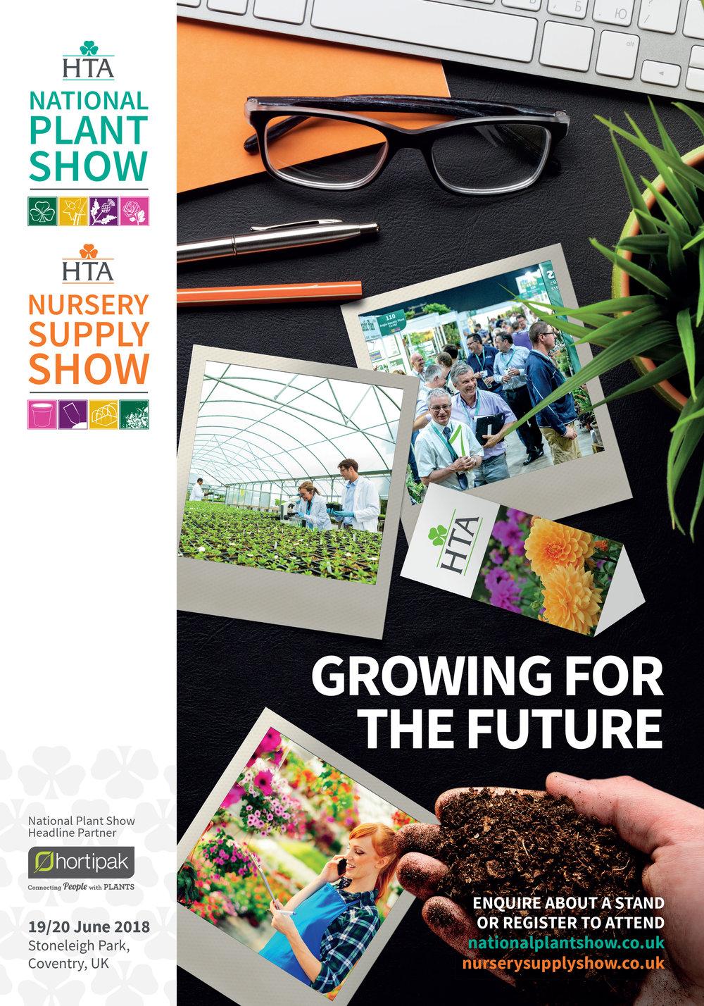 HTA-15233-NPS-NSS-Combined-2018-Advert---Garden-and-Hardware.jpg