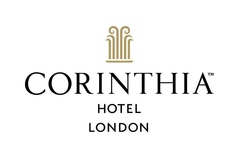 Corinthia-Hotel-London21.jpg