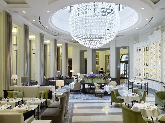 corinthia-hotel-london.jpg