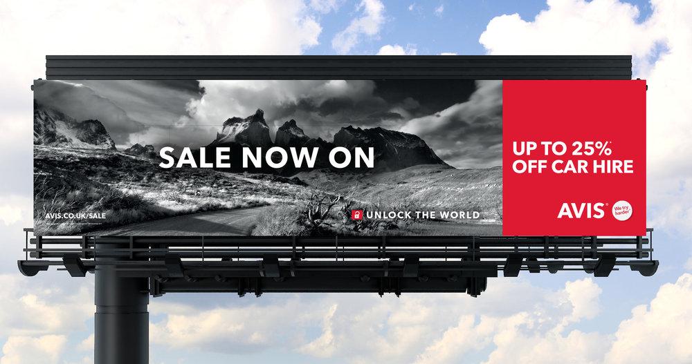 Avis-billboard.jpg