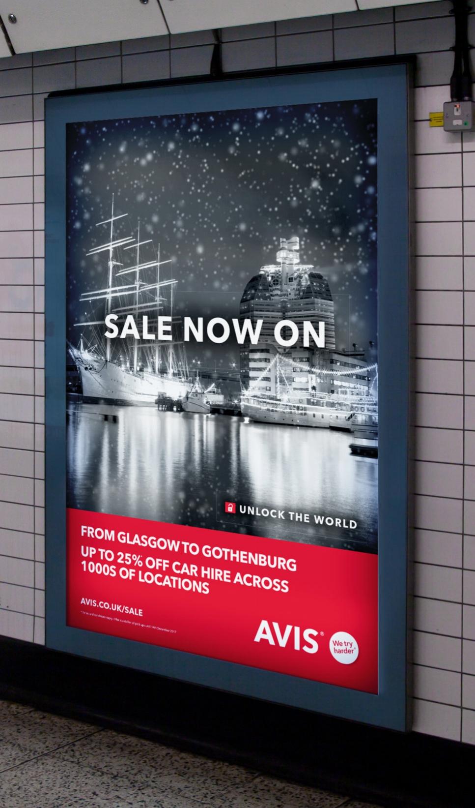 London_Underground_Ad_Screen_Avis.jpg