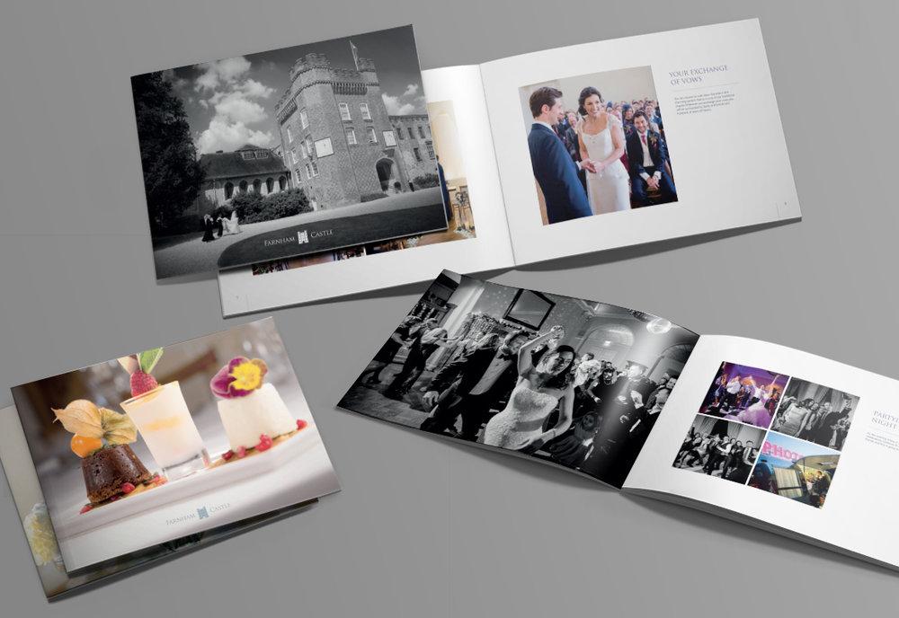 FC-Brochures-2.jpg