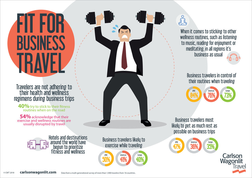 CWT-15382-Business-Fit-Infographic-2.jpg