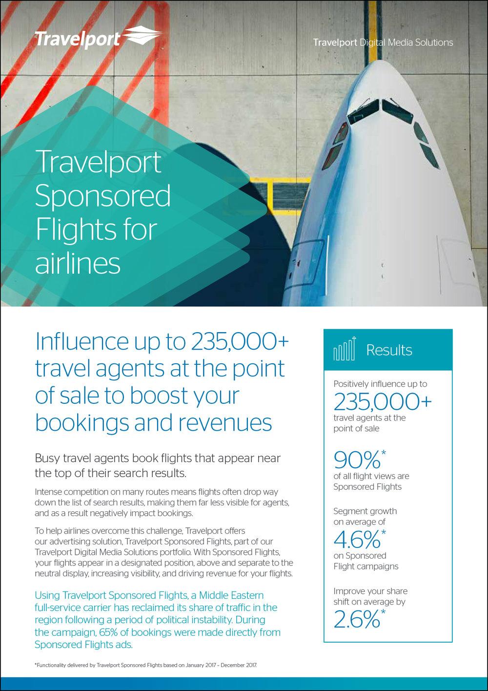 TP-15432-Sponsored-Flights-Overview-A4-v6-1.jpg
