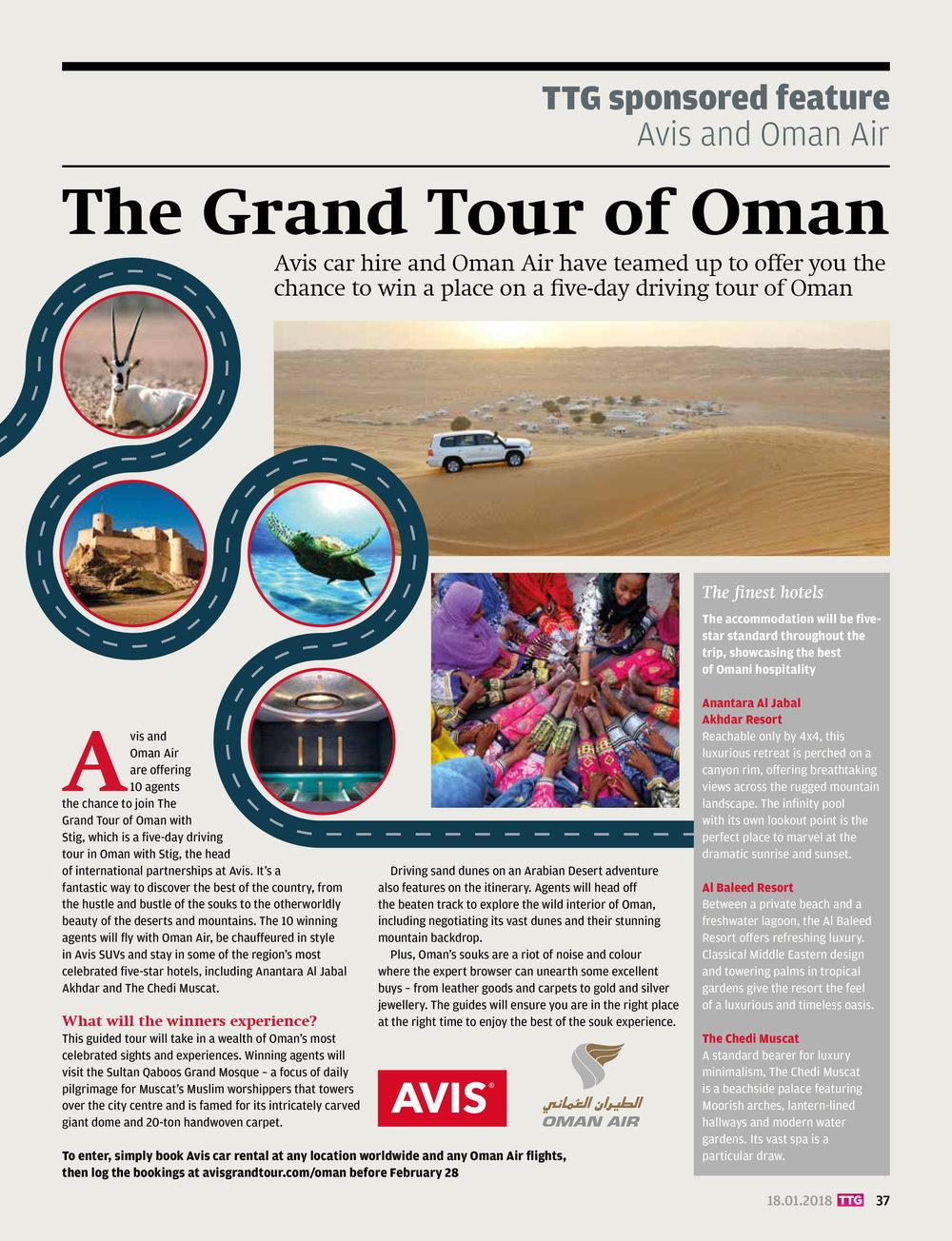 p37-Oman-Air-Avis-Advertorial-v1-3.jpg