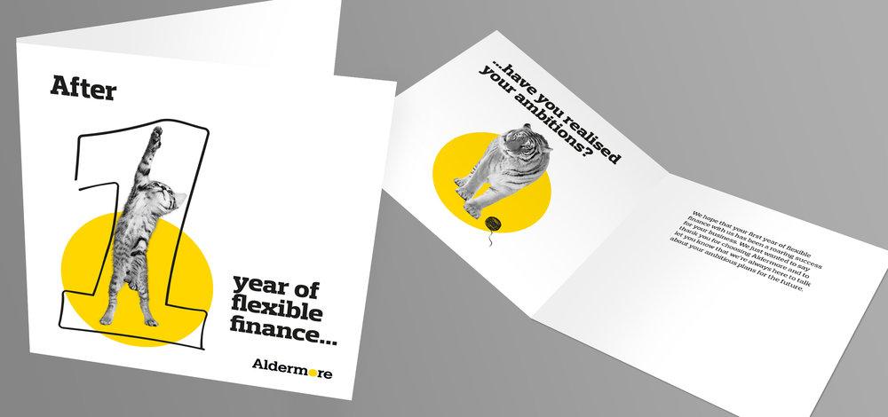 Aldermore-greetings-card-mock-up.jpg