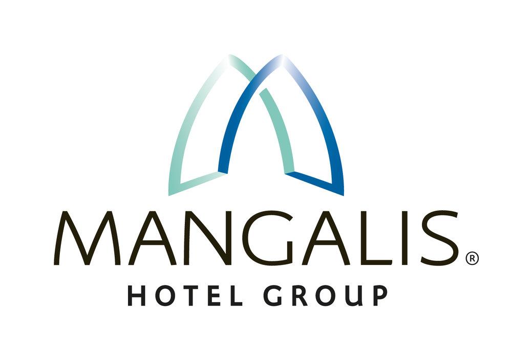 Mangalis Hotel Group.jpg