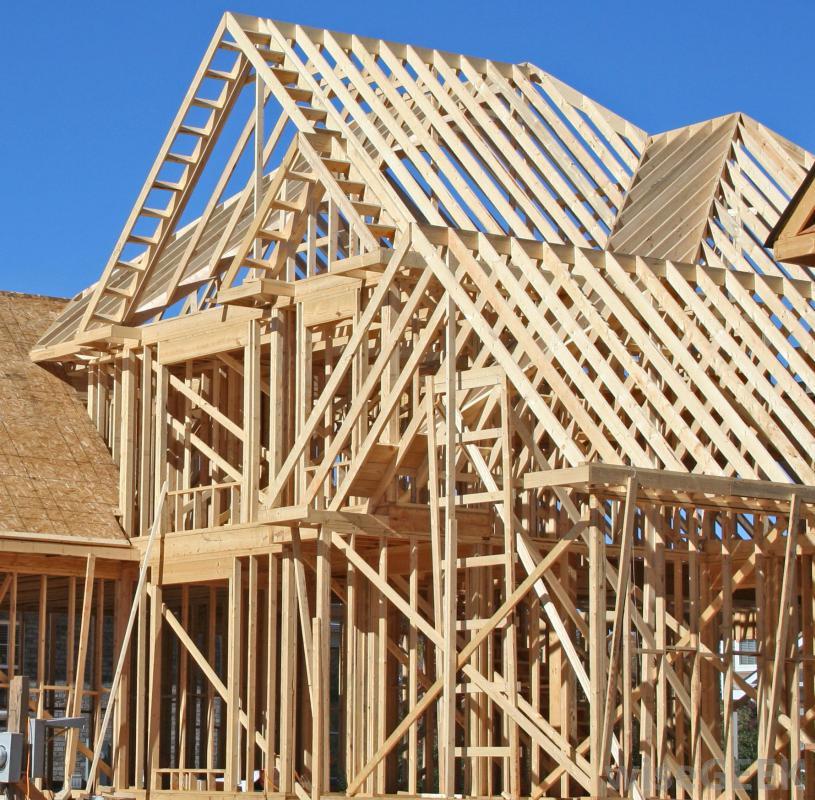 Residential Rascom General Contracting