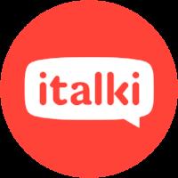 round-italki-logo-flat-01.png