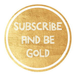 subscribebegold.jpeg