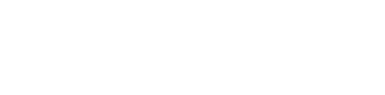 Ballistic Defense