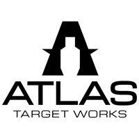 ATW logo.jpg