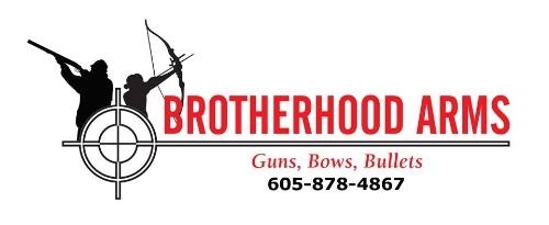 Brotherhod logo.jpg