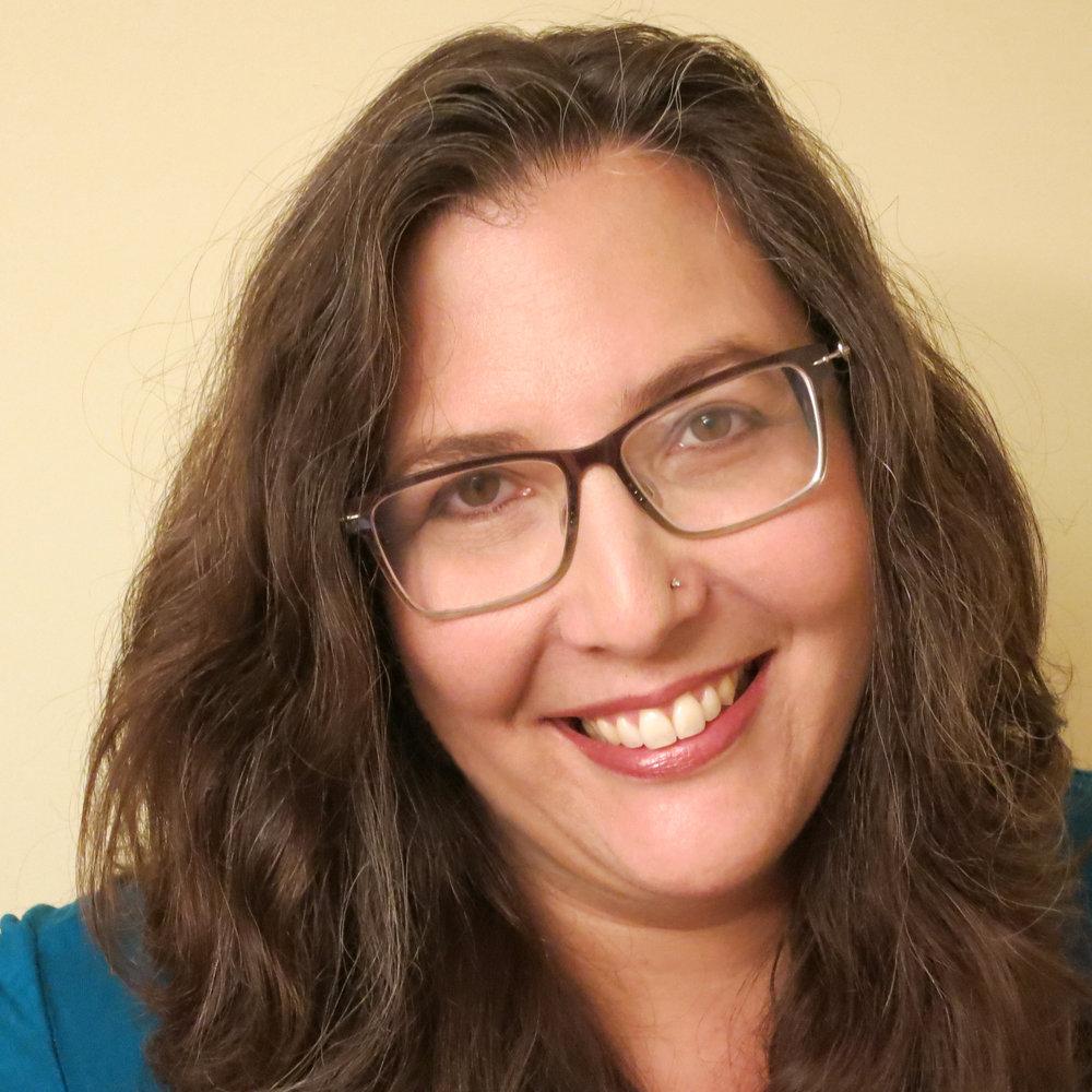 Heather Zacker   heather@heatherzacker.com   617.396.7760