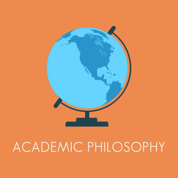 Academic Philosophy