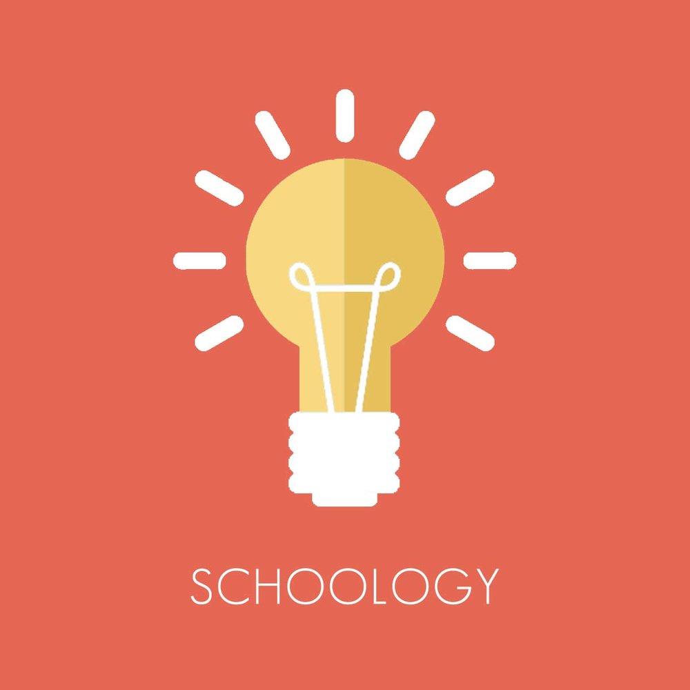 Copy of Schoology