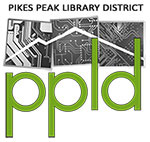 Pikes Peak Library District