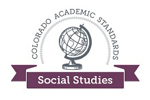 Colorado Academic Standards