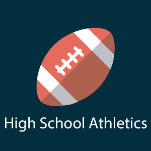 Copy of High School Athletics