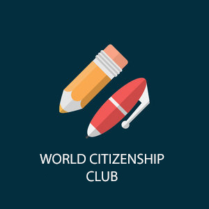 World Citizenship Club