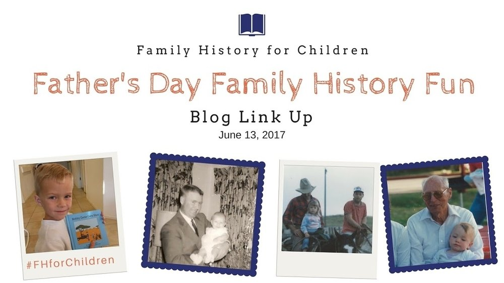 Fathers day blog link up 2017.jpg