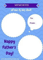 MEMORIES Fathers Day printable jpg.jpg