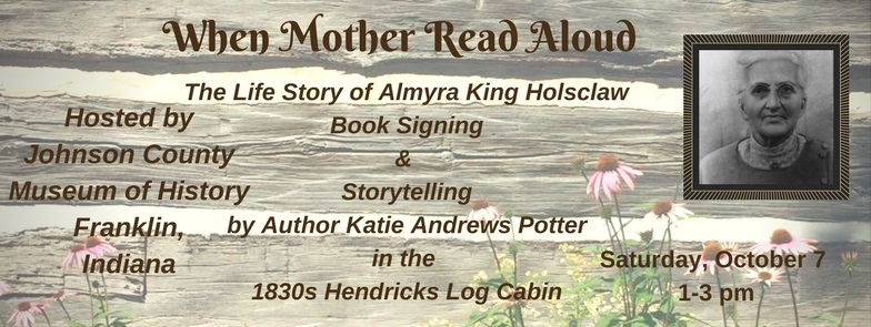 When Mother Read Aloud event cover.jpg