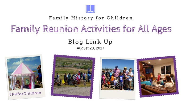 Family-reunion-blog-link-up.png