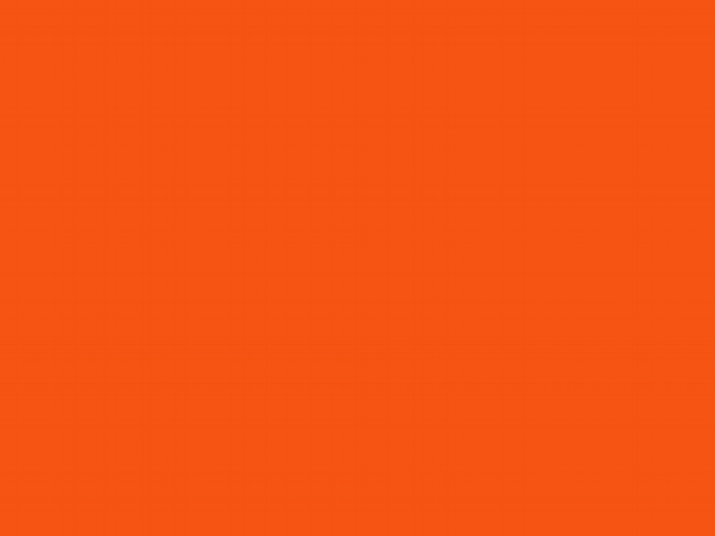 Bright Red Orange RAL 2008   -Black decals only