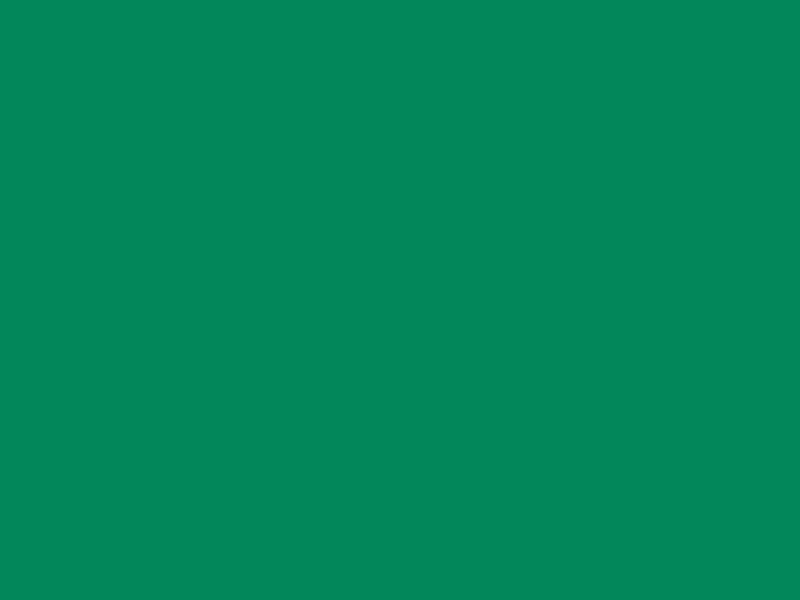 Signal Green RAL 6032