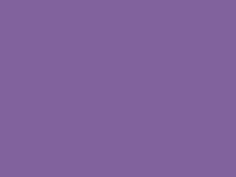 Blue Violet RAL 4005