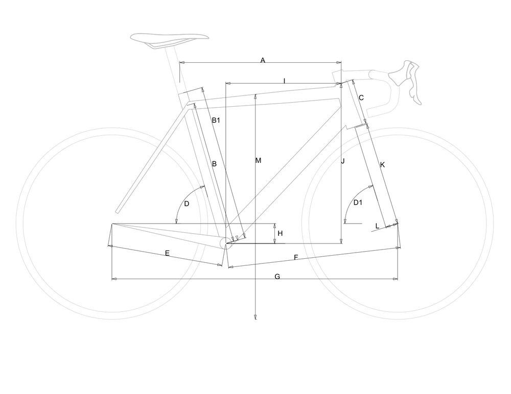 website mki road geometry image.jpg